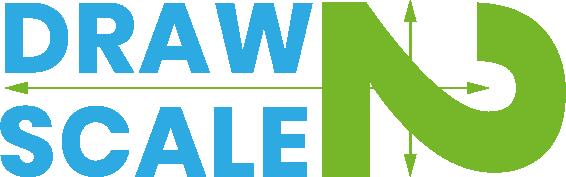 Logo draw 2 scale@4x